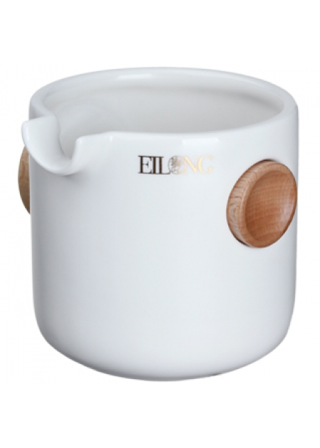 EILONG【宜龍】陶器製の茶海